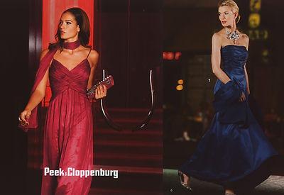 Carolin Herling Pettay Styliste, carolin-herling.com, Peek&Cloppenburg