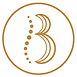Bettina Unteregger Praxis für Physiotherapie und Manualtherapie in Starnberg