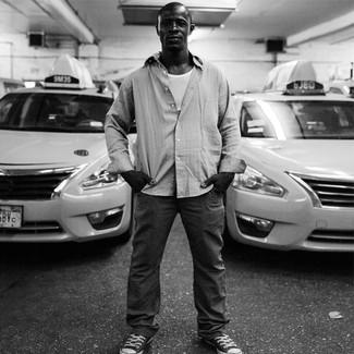 Bronx Cabbie
