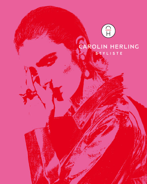 Carolin Herling Styliste, carolin-herling.com