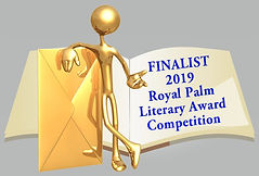RPLA_19_Finalist_Badge.jpg