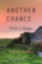 ANOTHER CHANCE cover1.jpg
