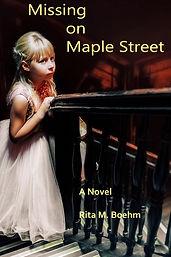Missing on Maple Street6x9.jpg
