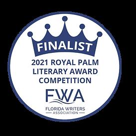 RPLA_21_Finalist_Badge.png