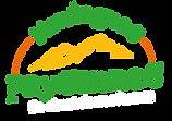 Logo%20Montagnes%20Paysannes-TXTblanc_ed