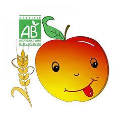 toutle05_gaec_val_alpin_logo_petit-26386