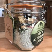 Desserts et plats préparés - magasin de producteur Montagnes Paysannes