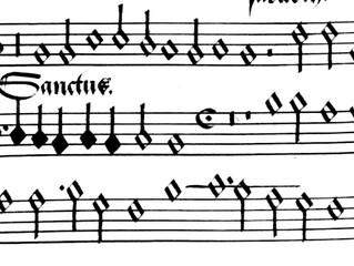 第50回 ミサ《ロム・アルメ》〜種々の作曲家による〜(その2)