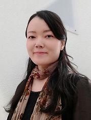 Yuka Niitsuma.jpg