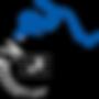 logo_blue_22022020.png