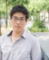 村上惇プロフィール写真(853x1280).jpg