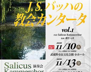 Salicus_cantata_表_高解像度_0923.jpg