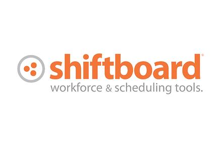Shiftboard-logo.png