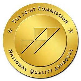 the joint commission logo.jpg