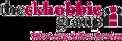 CKHG-master-logo-with-tag.png