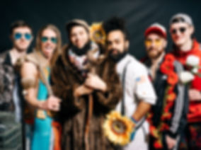 Joe Hertler & Rainbow Seekers.jpg