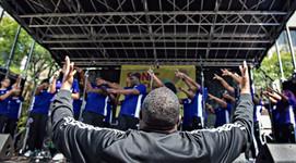 Sonic_Lunch_Laith_Detroit_Youth_Choir_Bettis_018.JPG