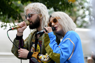8-15-19 Bank of Ann Arbor Sonic Lunch -
