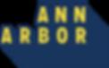 Destination_Ann_Arbor_Pantone_v6.png