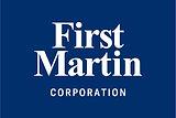 first-martin-logo-centered-rev-RGB.jpg