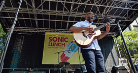 Sonic_Lunch_Laith_Detroit_Youth_Choir_Bettis_004-01.jpg