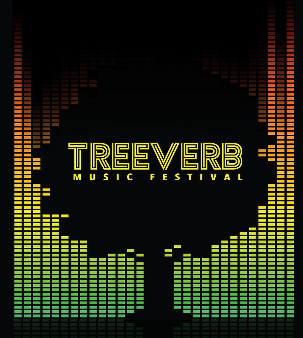 2020 Treeverb wo logos.jpg