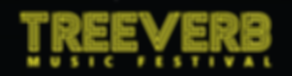 TREEVERB logo.png