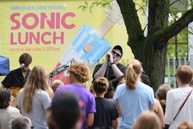 8-12-21 Sonic Lunch featuring Michigander wsg Jake MeMond 33.JPG