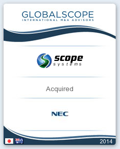 globalscope-member-transaction-14495