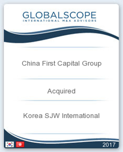 globalscope-member-transaction-16127