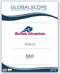 globalscope-member-transaction-16966