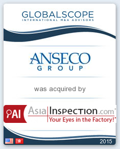 globalscope-member-transaction-14649