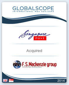globalscope-member-transaction-14312