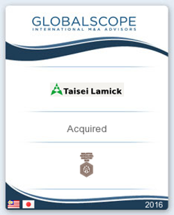 globalscope-member-transaction-15319