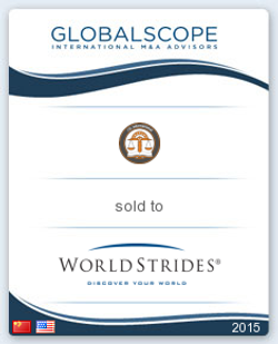 globalscope-member-transaction-14640