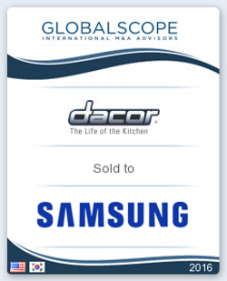 globalscope-member-transaction-15363