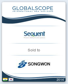 globalscope-member-transaction-14377