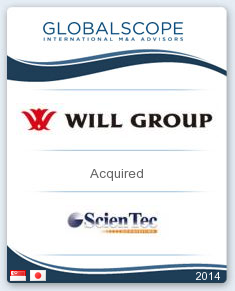 globalscope-member-transaction-14314