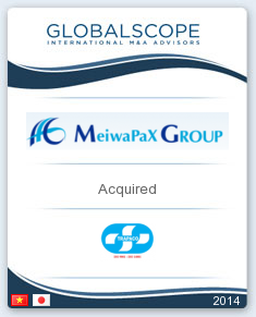 globalscope-member-transaction-14149