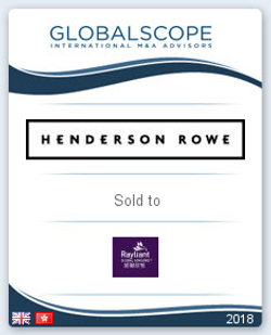 globalscope-member-transaction-16649