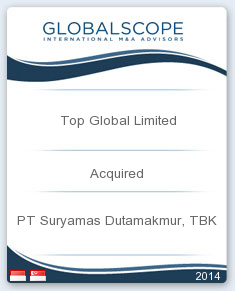 globalscope-member-transaction-16123