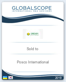 globalscope-member-transaction-16976