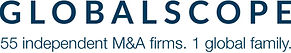 globalscope-logo-blue-hi-res.jpg