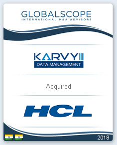 globalscope-member-transaction-16527