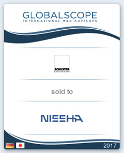 globalscope-member-transaction-16099