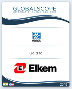 globalscope-member-transaction-15551