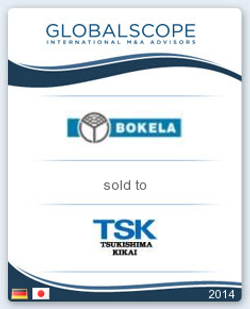 globalscope-member-transaction-14274