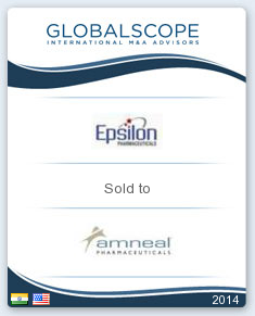 globalscope-member-transaction-14381