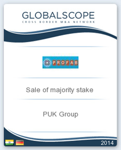 globalscope-member-transaction-12837