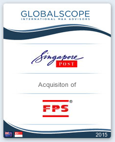 globalscope-member-transaction-14299